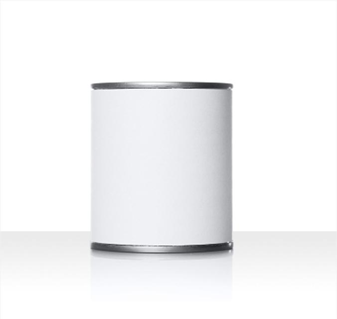 , Kleber (GP = 13,34 €/KG) 750 g